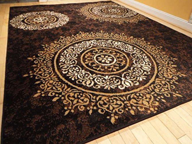 Why you need a rug to create a Luxury design luxury modern rugs Luxury Modern Rugs: Why you need a rug to create a Luxury design 61H8i81yANL