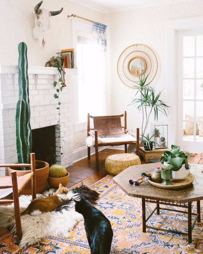 Summer Trends 2017 living room rugs Summer Trends 2017: Summery Living Room Rugs That You'll Love 744d86a79bbfe4bf9ffc85a710bb4455