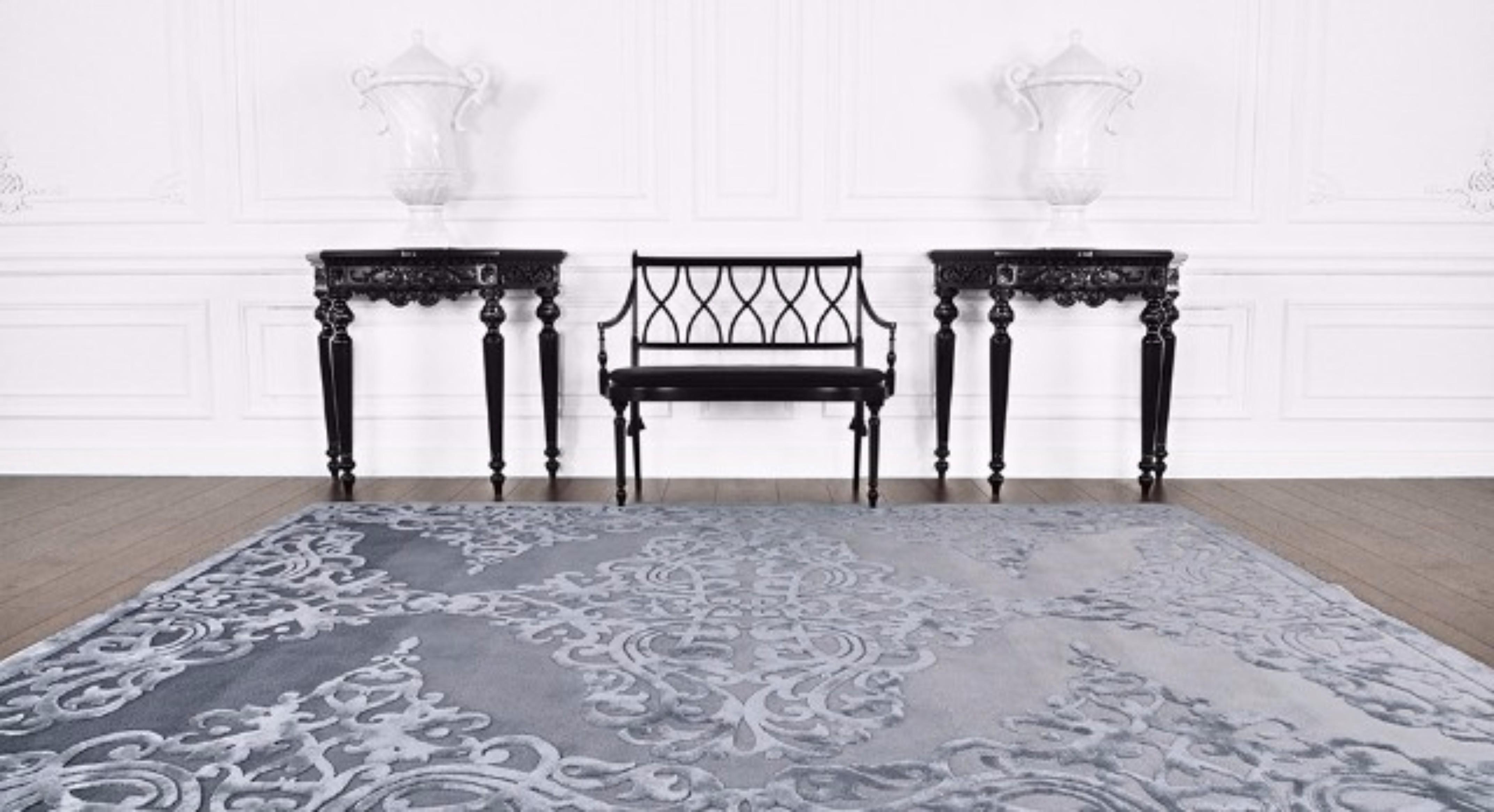 Famous Contemporary Rug Designers contemporary rug designers Famous Contemporary Rug Designers Gianfranco Ferre