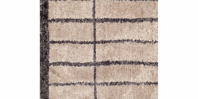 rug exhibitors Top 20 Contemporary Rug Exhibitors At iSaloni 2017 chado pearl grey 1