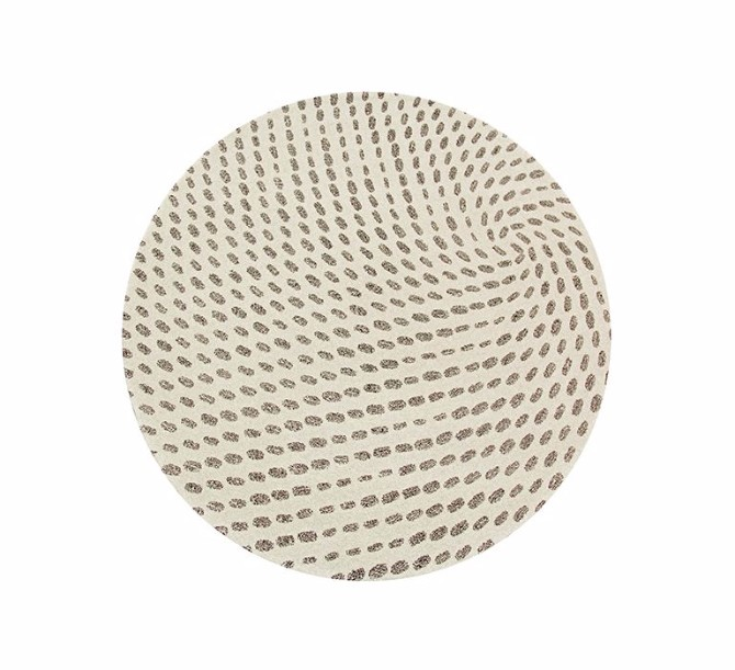 10 eye-catching round rugs that make your home decor attractive round rugs 10 eye-catching round rugs that make your home decor attractive coppola rug detail 01 1