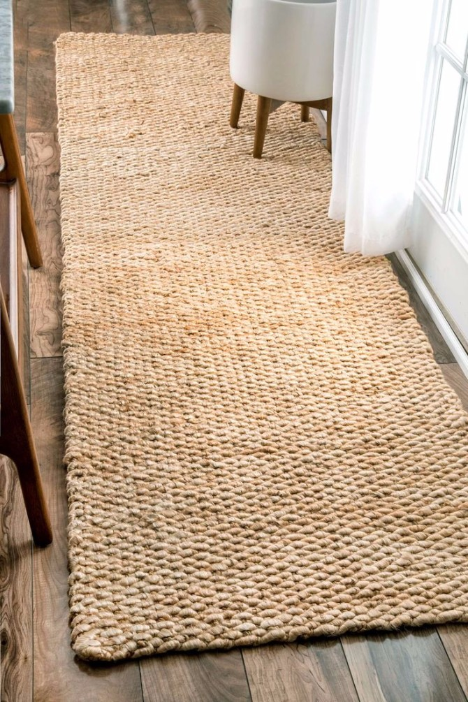 Modern Rugs Summer Trends with Pantone Colours Inspiration pantone colours inspiration Modern Rugs Summer Trends with Pantone Colours Inspiration hazelnut