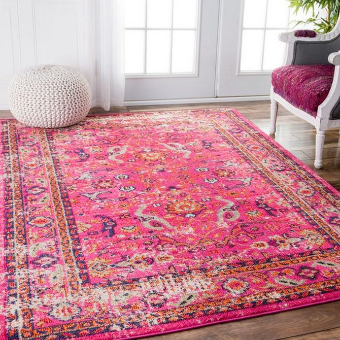Keep it bold: follow the Summer trends using Pink Rugs! pink rugs Keep it bold: follow the Summer trends using Pink Rugs! 113fd37ff2554db8a0558a40c0874584