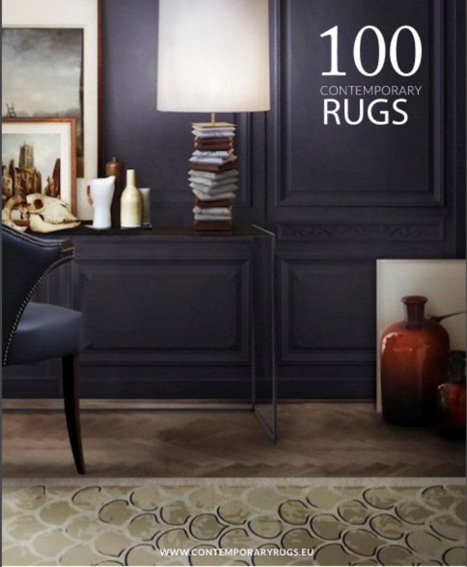 Contemporary Rugs 1 contemporary rugs The Free Contemporary Rugs E-Book You Will Covet Comtemporary Rugs 1
