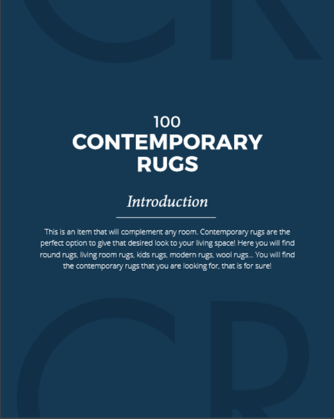 Contemporary Rugs 2 contemporary rugs The Free Contemporary Rugs E-Book You Will Covet Comtemporary Rugs 2