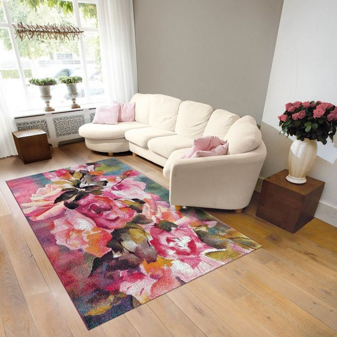 Keep it bold: follow the Summer trends using Pink Rugs! pink rugs Keep it bold: follow the Summer trends using Pink Rugs! acc31f86176799847dd15b4a12c7cfe4