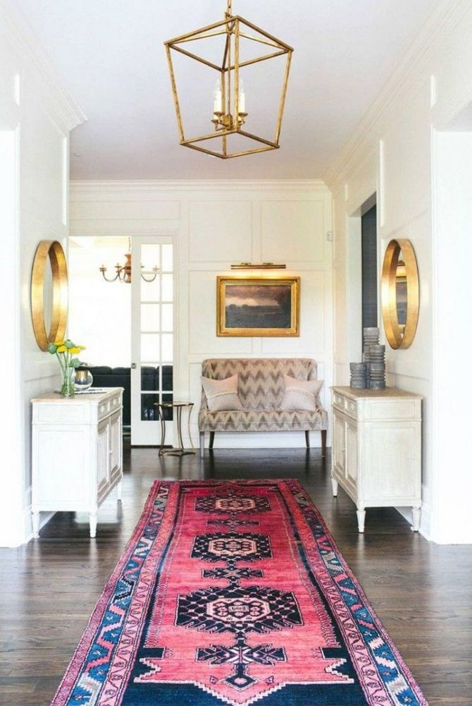 Keep it bold: follow the Summer trends using Pink Rugs! pink rugs Keep it bold: follow the Summer trends using Pink Rugs! c3cc8c81d3cbf2c2e68c9037ed66bade