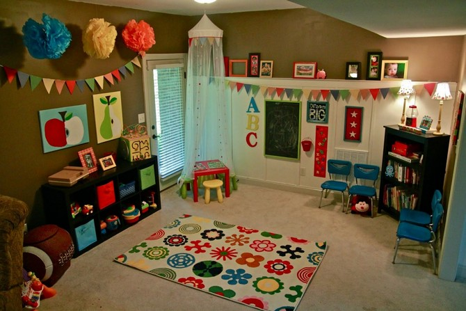 colorful rugs colorful rugs Use colorful rugs to make the best bedroom decoration to your kids! colorful rugs 4