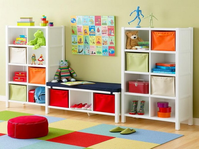 colorful rugs colorful rugs Use colorful rugs to make the best bedroom decoration to your kids! colorful rugs 5