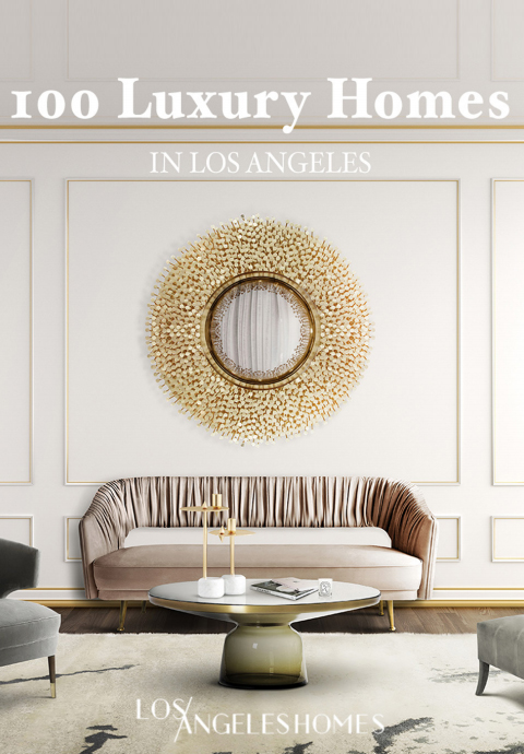 100 Luxury Homes In Los Angeles ebook 100 luxury homes in los angeles