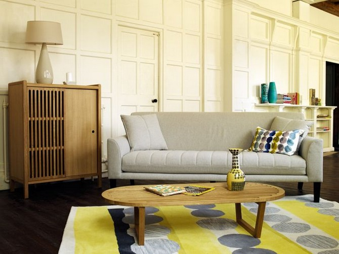 Yellow Rugs Decoration Living Room Rugs Yellow Living Room Rugs Decoration,  Would You Dare? Nice Look