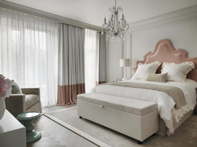 Style Modern Rugs Like Kelly Hoppen