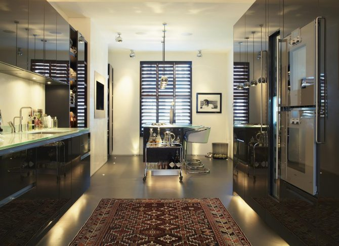 10 Tips On How To Style Modern Rugs Like Kelly Hoppen  kelly hoppen 10 Tips On How To Style Modern Rugs Like Kelly Hoppen 10 Tips On How To Style Modern Rugs Like Kelly Hoppen 2 e1498644093675