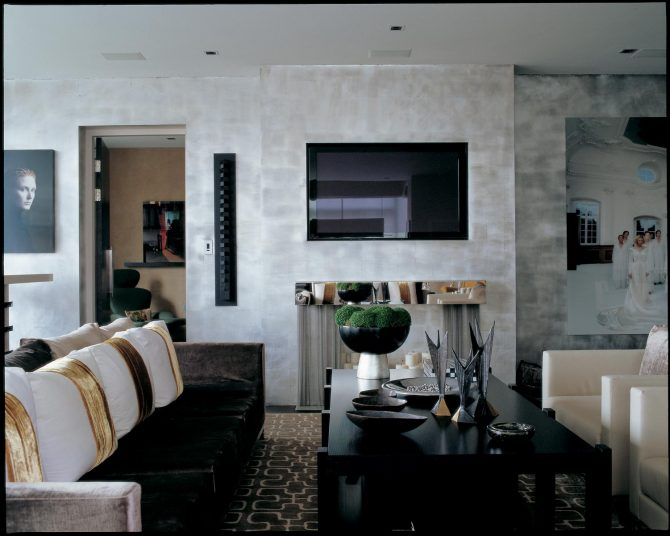 10 Tips On How To Style Modern Rugs Like Kelly Hoppen kelly hoppen 10 Tips On How To Style Modern Rugs Like Kelly Hoppen 10 Tips On How To Style Modern Rugs Like Kelly Hoppen 7 e1498647367104
