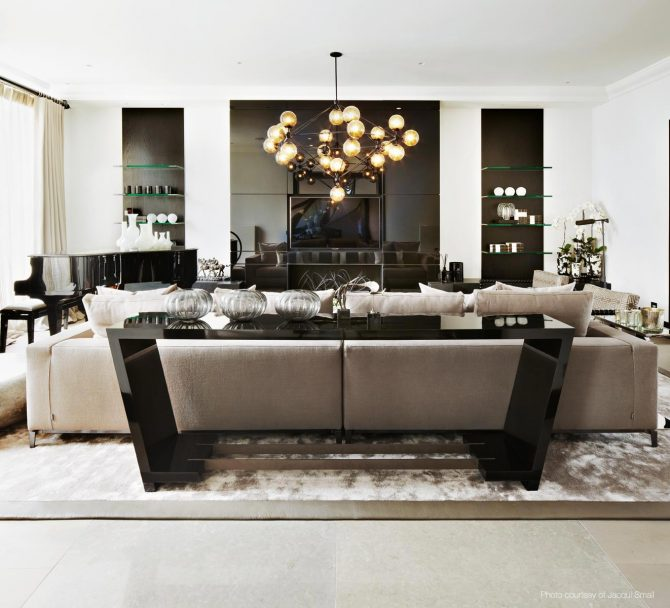 Kelly Hoppen Rugs Home Decorating