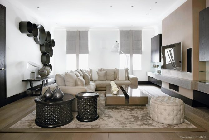 10 Tips On How To Style Modern Rugs Like Kelly Hoppen kelly hoppen 10 Tips On How To Style Modern Rugs Like Kelly Hoppen 10 Tips On How To Style Modern Rugs Like Kelly Hoppen 9 e1498648259362