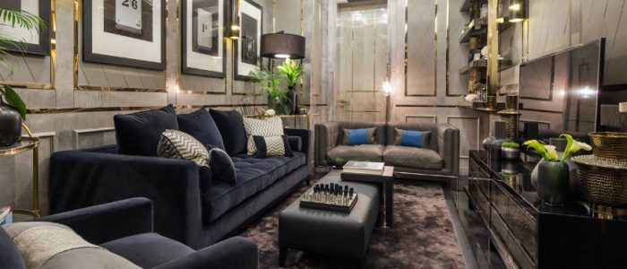10 Tips On How To Style Modern Rugs Like Kelly Hoppen kelly hoppen 10 Tips On How To Style Modern Rugs Like Kelly Hoppen 10 Tips On How To Style Modern Rugs Like Kelly Hoppen featured image 700x300