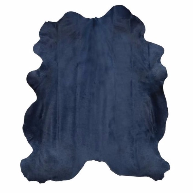 Be inspired by this 10 Blue Navy Rugs decoration! blue navy rugs Be inspired by this 10 Blue Navy Rugs decoration! 14 navy rug 1494444247