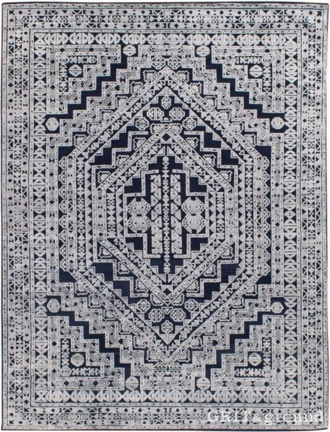 Be inspired by this 10 Blue Navy Rugs decoration! blue navy rugs Be inspired by this 10 Blue Navy Rugs decoration! 19 navy rug 1494511932