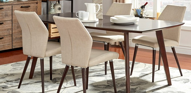 CONTEMPORARY GLAMOROUS DINING ROOM RUGS  dining room rugs CONTEMPORARY GLAMOROUS DINING ROOM RUGS – Part II 20170208 seo rug dining v1