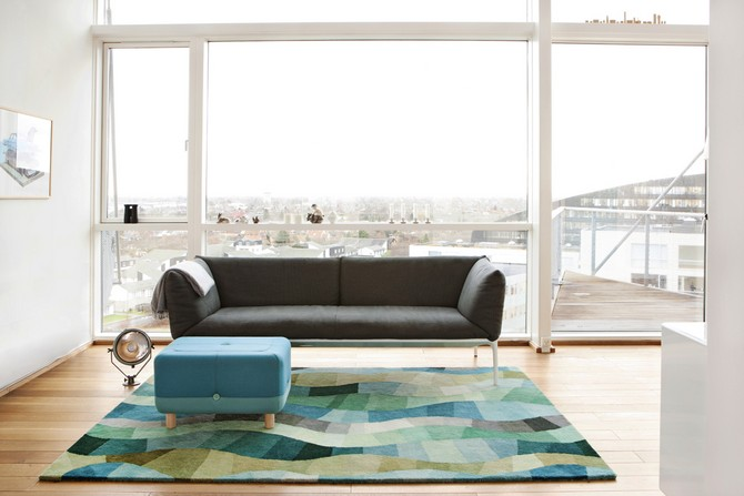 Be amazed by this top 10 design rugs design rugs Be amazed by this top 10 design rugs 2188af2523022d75577ef509f08eb865