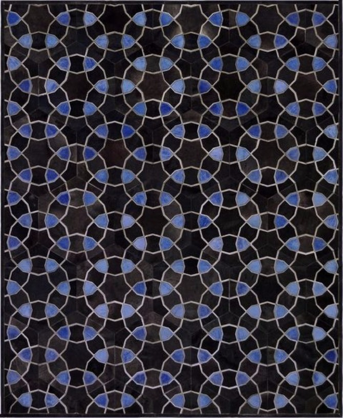 Be inspired by this 10 Blue Navy Rugs decoration! blue navy rugs Be inspired by this 10 Blue Navy Rugs decoration! 4 navy rug 1494444246