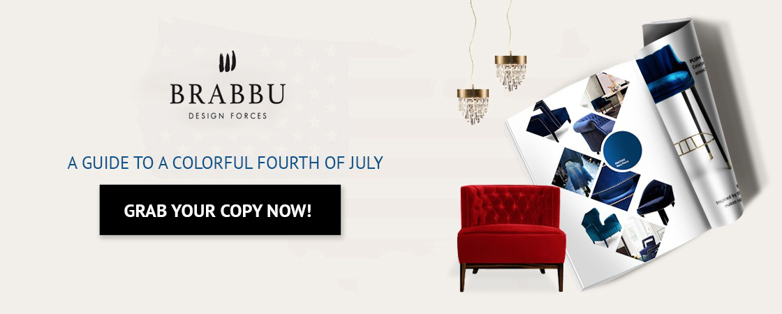 Modern Rugs 7 Bold Modern Rugs That Honor Fourth Of July 4th of july
