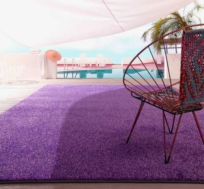 Be inspired by this 10 outdoor modern rugs! modern rugs Be inspired by this 10 indoor and outdoor modern rugs! 54393
