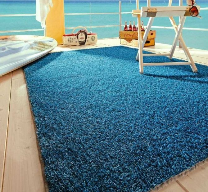 Be inspired by this 10 outdoor modern rugs! modern rugs Be inspired by this 10 indoor and outdoor modern rugs! 54456