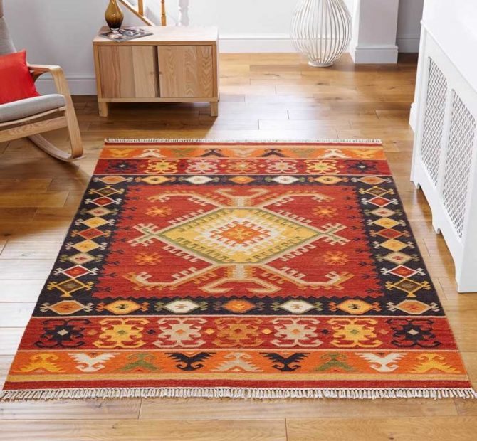 Be inspired by this 10 outdoor modern rugs! modern rugs Be inspired by this 10 indoor and outdoor modern rugs! 65750
