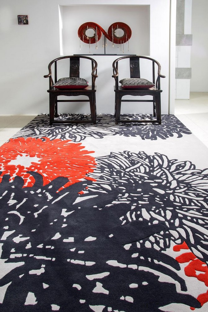 Be amazed by this top 10 design rugs design rugs Be amazed by this top 10 design rugs 7260c70bff37429ad93ac6366d582018