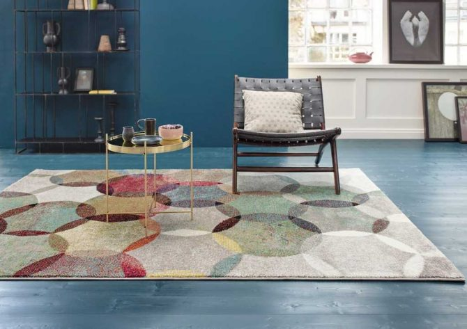 Be inspired by this 10 outdoor modern rugs! modern rugs Be inspired by this 10 indoor and outdoor modern rugs! 72782