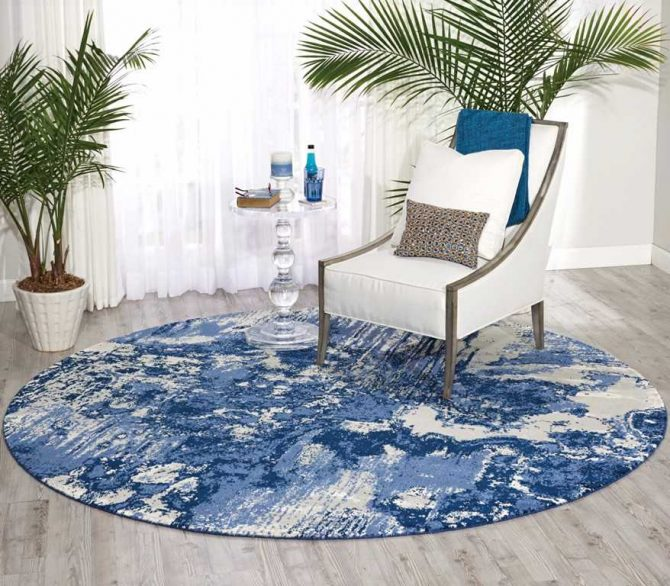 Be inspired by this 10 outdoor modern rugs! modern rugs Be inspired by this 10 indoor and outdoor modern rugs! 7442045jpg e1498470084136