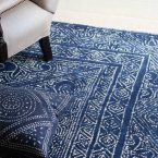 Be inspired by this 10 Blue Navy Rugs decoration! blue navy rugs Be inspired by this 10 Blue Navy Rugs decoration! 745ca46c9de0c114926280e8a18dffbe capa 145x145