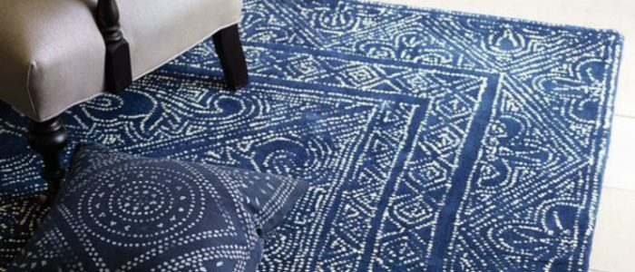 Be inspired by this 10 Blue Navy Rugs decoration!