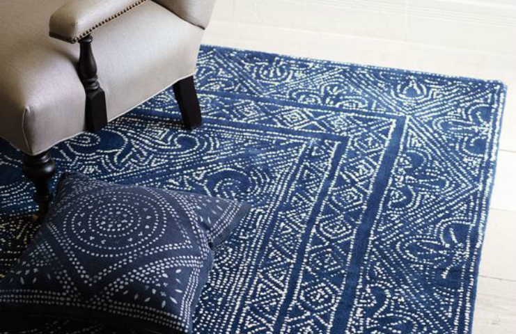 Be inspired by this 10 Blue Navy Rugs decoration! blue navy rugs Be inspired by this 10 Blue Navy Rugs decoration! 745ca46c9de0c114926280e8a18dffbe capa