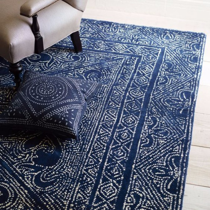 Be inspired by this 10 Blue Navy Rugs decoration! blue navy rugs Be inspired by this 10 Blue Navy Rugs decoration! 745ca46c9de0c114926280e8a18dffbe