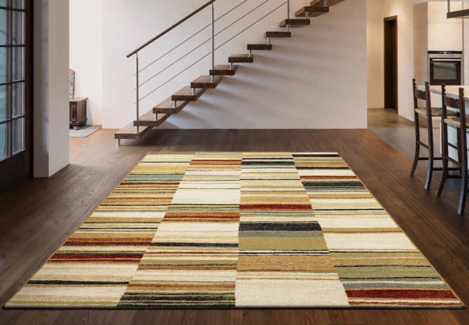 Be inspired by this 10 outdoor modern rugs! modern rugs Be inspired by this 10 indoor and outdoor modern rugs! 75634