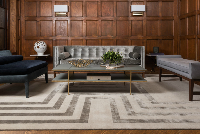 8 Must-Have Neutral Modern Rugs For Your Living Room modern rugs 8 Must-Have Neutral Modern Rugs For Your Living Room 8 Must Have Neutral Modern Rugs For Your Living Room 4
