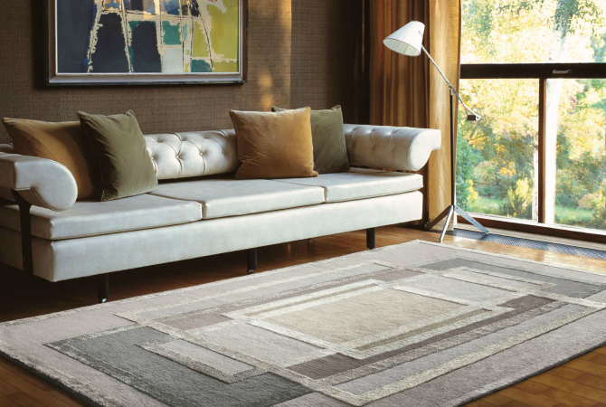8 Must-Have Neutral Modern Rugs For Your Living Room modern rugs 8 Must-Have Neutral Modern Rugs For Your Living Room 8 Must Have Neutral Modern Rugs For Your Living Room 6