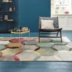 Be inspired by this 10 outdoor modern rugs! modern rugs Be inspired by this 10 indoor and outdoor modern rugs! Be inspired by this 10 outdoor modern rugs featured image 145x145