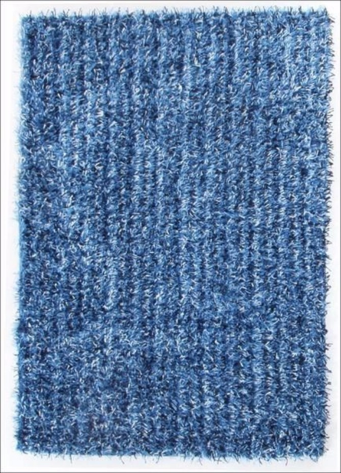 Be inspired by this 10 Blue Navy Rugs decoration! blue navy rugs Be inspired by this 10 Blue Navy Rugs decoration! acd599f34f02eecd7a29c8bb4d0d40d8