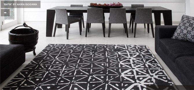 Be amazed by this top 10 design rugs design rugs Be amazed by this top 10 design rugs ceb299d19c408a1336a7f00cc3db8611 f29