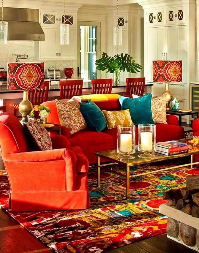 MOST BEAUTIFUL CONTEMPORARY EXOTIC RUGS – Part II contemporary exotic rugs MOST BEAUTIFUL CONTEMPORARY EXOTIC RUGS – Part II d82cc795e776d5af66ca0e751ae01165