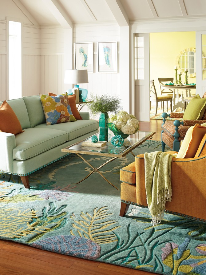 MOST BEAUTIFUL EXOTIC RUGS – Part II contemporary exotic rugs MOST BEAUTIFUL CONTEMPORARY EXOTIC RUGS – Part II decoration great rug company with fancy 19234 mult to bay go rug choice of size company c for awesome livingroom design company c rugs with motifs and harmonious color combination