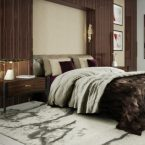 Top 10 Contemporary Rugs - Part II