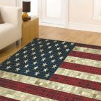 7 Bold Modern Rugs That Honor Fourth Of July Modern Rugs 7 Bold Modern Rugs That Honor Fourth Of July fea 3 145x145