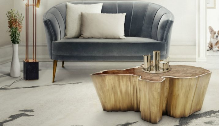 Top 5 Luxury Rug Brands you must know