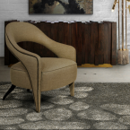Be amazed by this top 10 design rugs