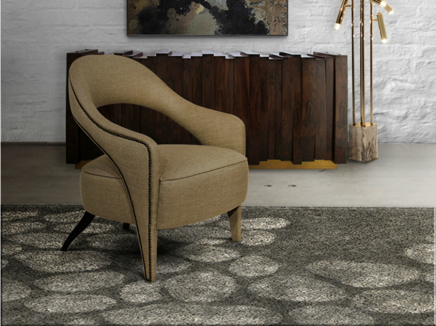 Be amazed by this top 10 design rugs design rugs Be amazed by this top 10 design rugs feature 1